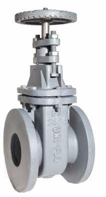 9 Uni flo industrial wedge gate valve-min sanspar image