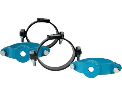 sanspar-saddles