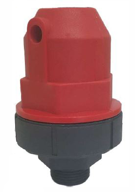 UNI-FLO-25MM-AIR-RELEASE-&-VACUUM-VALVES-SANSPAR