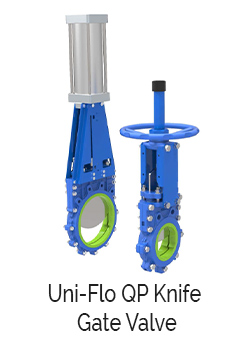 uni-flo-QP-knife-gate-valve---Sanspar