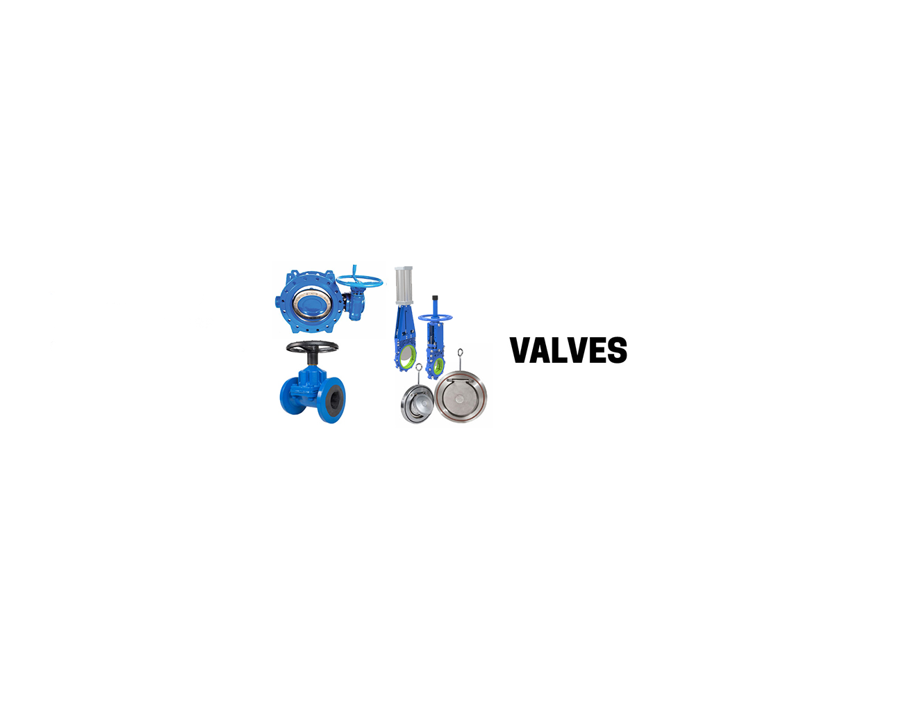 industrial-valves-slider-sanspar