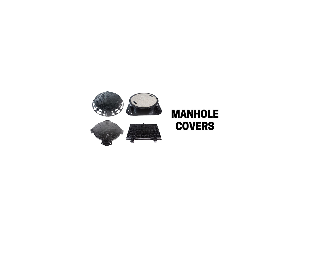manhole-covers-slider-sanspar
